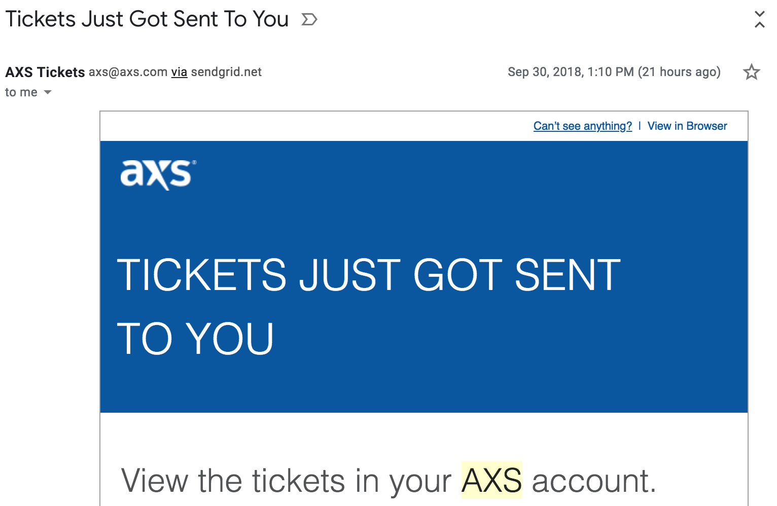 AXS_tickets_email.png